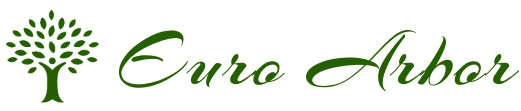 Euroarbor